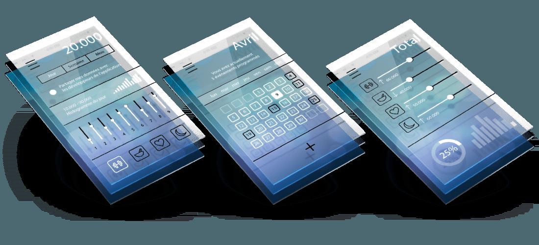 La Concepterie - Design interactif
