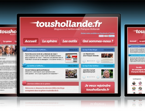 Toushollande.fr