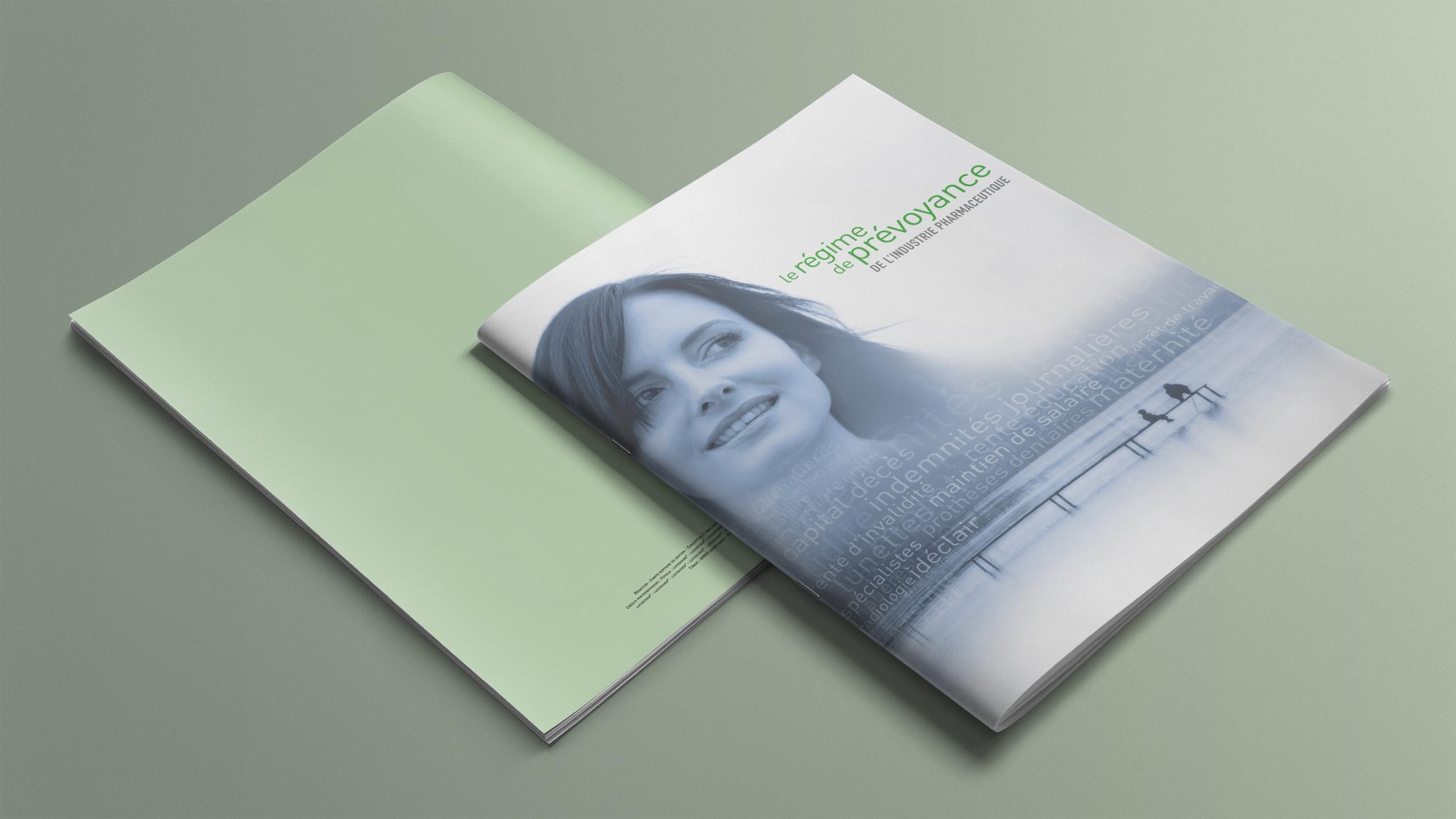 magasin discount ventes spéciales Vente de liquidation 2019 Industrie pharmaceutique : Plaquette prévoyance Apgis | La ...