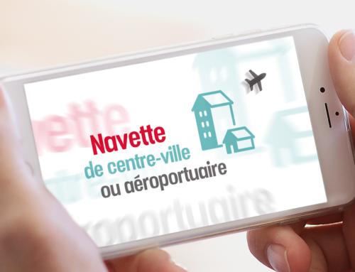 Reunir : Vidéo de présentation du réseau